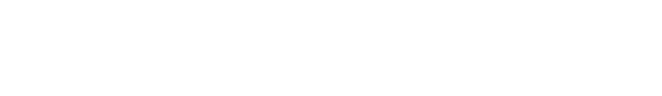 jv-logo-01